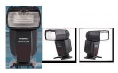 Yongnuo 560 Speedlight Flash