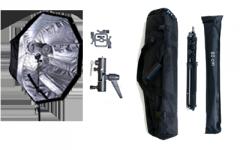 Strobist Kit Packge I