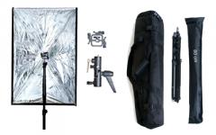 Strobist Kit Package II