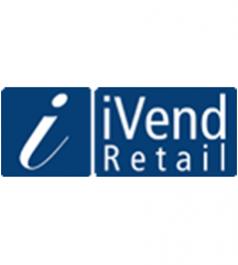 IVend software