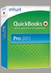 QuickBooks Pro software