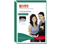 UBS Accounting software