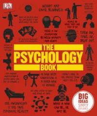 General Psychology book