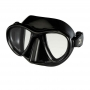 Freediving Mask - Small Volume