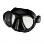 Freediving Mask - Small Volume