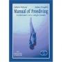 Manual Of Freediving book