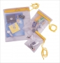 Waterproof Pouch Size: Small