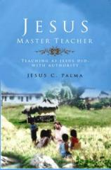Jesus, Master Teacher book