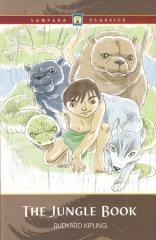 Enciclopedia para niños