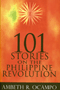 101 Stories on the Philippine Revolution book