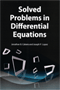 Solved Problems in Differential Equations book