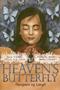 Heaven's Butterfly book