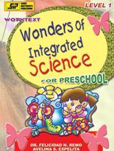 Libros de educación general