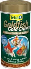 Sylverfin Koi Growth fish