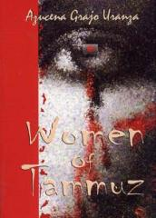 Women of Tammuz book