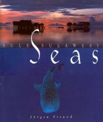 Sulu Sulawesi Seas book