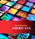Encyclopedia Americana book