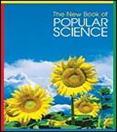 Popular Science book