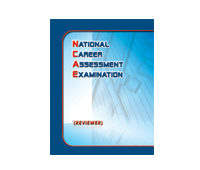 Educational and reference books