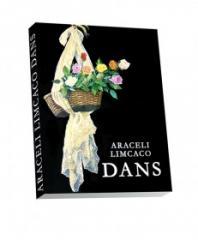 Araceli Limcaco Dans book