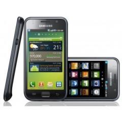 Samsung i9000 Galaxy S Phone
