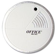 Office HS-103 Smoke Detector