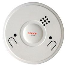 Office KD-101C Smoke Detector