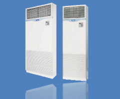 KFM-120E0 Floor Mounted Air Conditioner