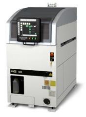 NXTP screen printer