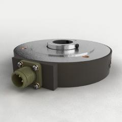 Load Cells type CZ