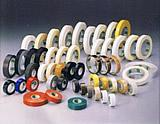 Adhesive tapes for Electronic components