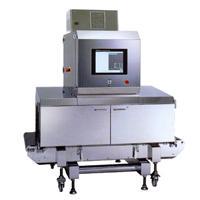 Sistemas de rayos X digitales