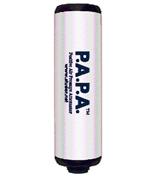 Studor P.A.P.A. (Positive Air Pressure Attenuator)