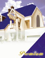 Diamond Tile Premium Roofing Systems