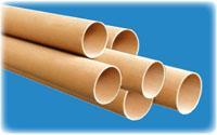 PVC-Tech Pipes