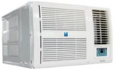 E-Series Air Conditioners