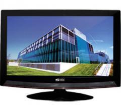 "32"" LCD Screen SLK-3278T LCD Television"