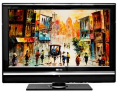 "42"" LCD Screen SLC-4235HSK LCD Television"
