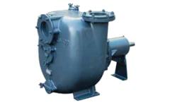 JV Series Self-priming Centrifugal Pumps