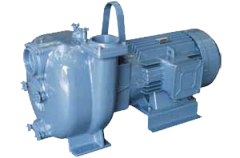 JL Series Self-priming Centrifugal Pumps