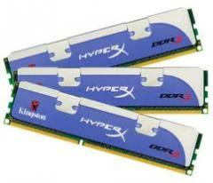 HyperX Memory