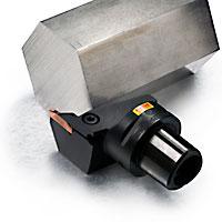 CoroCut 1-2 Turning tools