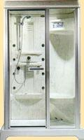 Tylette Mono Shower cabinet