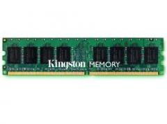 DDR2 667MHz 2GB Desktop Memory Module