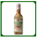 Spiced Vinegar
