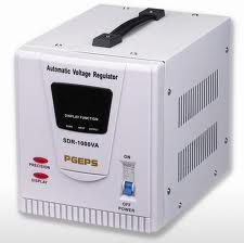 Adjustable Shunt Voltage Regulators / SOT-23
