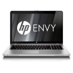 HP ENVY 15-3014tx Notebook PC (A9R31PA)