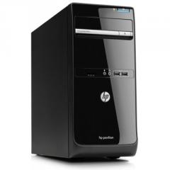 HP Pavilion p6-2114d Desktop PC – H1M69AA