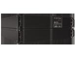 Liebert PSI-XR and Liebert PSI Line-Interactive UPS, 1000-3000VA