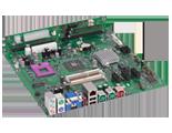 Embedded Motherboards